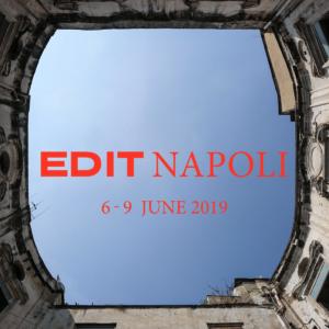 Edit Napoli 2019