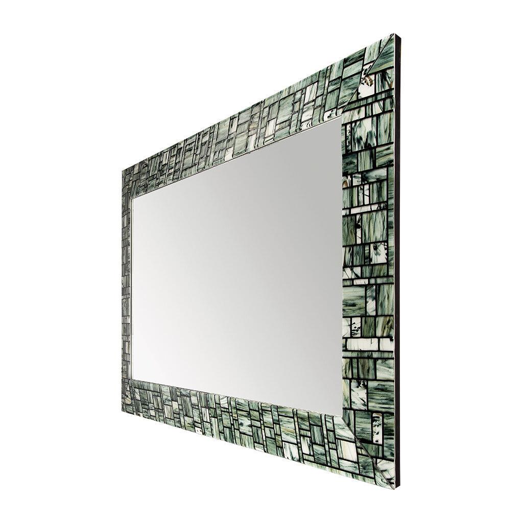 mirror morosini