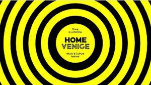 Venice Home Festival 2020