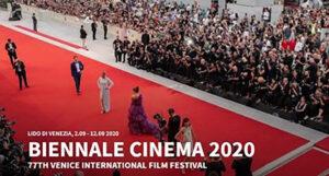 Film Festival 2020