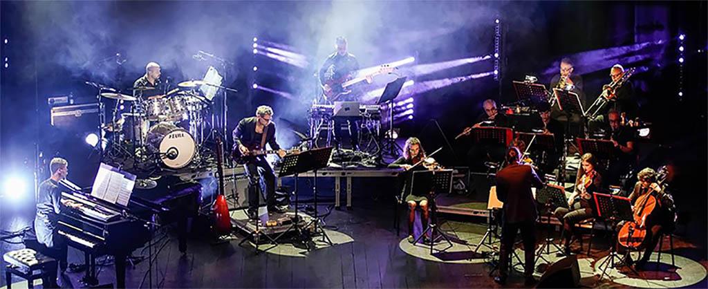 biennale musica 2020