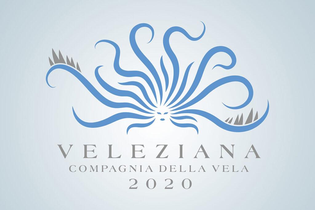 Veleziana 2020
