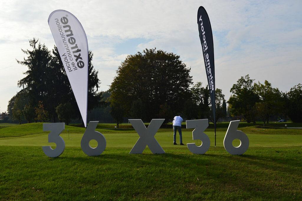 venice golf challenge