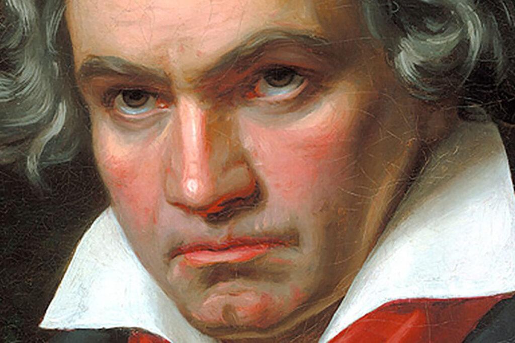 Fidelio Beethoven