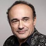 Frédéric Chaslin concert 2020