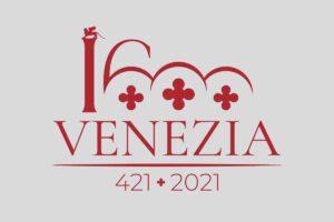 Venice 1600