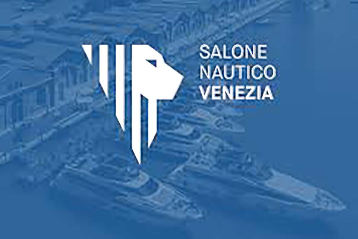 Venice Boat Show 2021