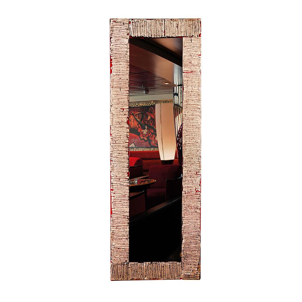 barbarigo mirror