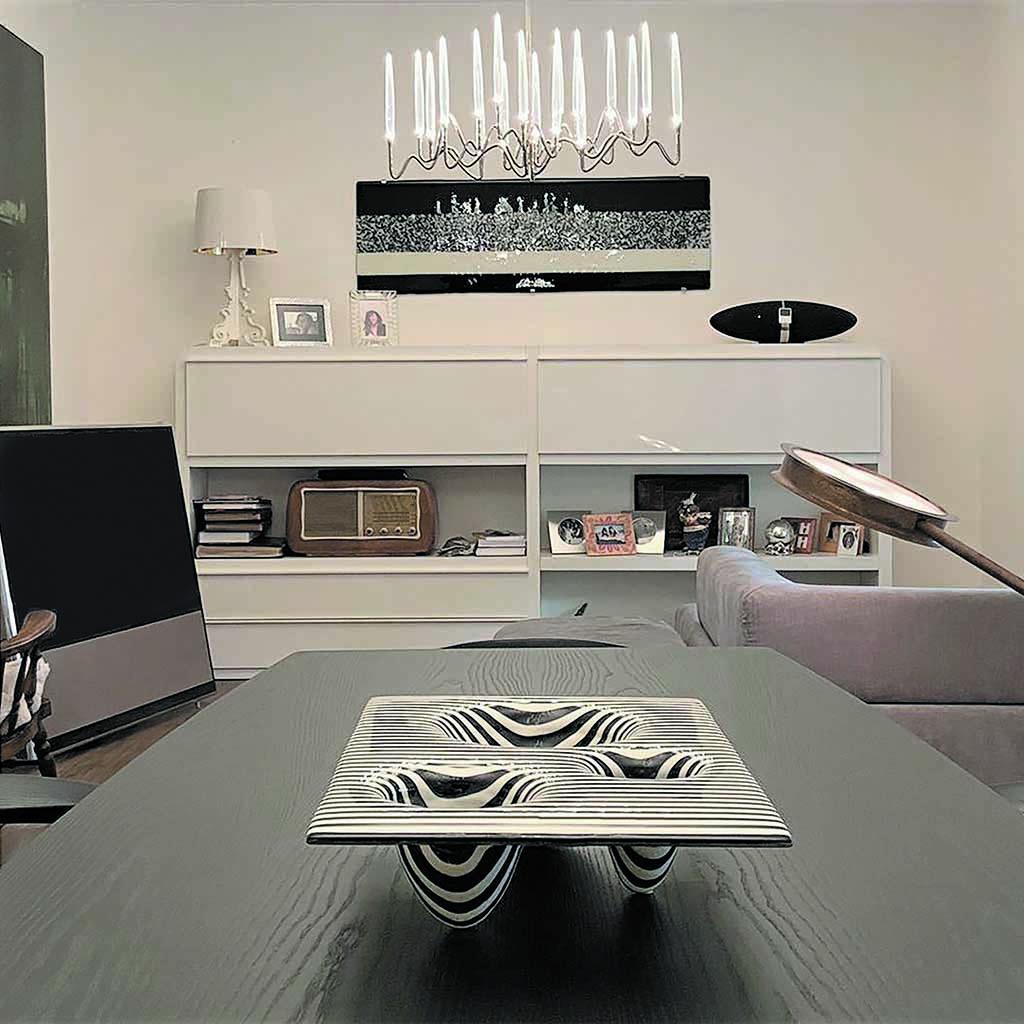 design noguchi