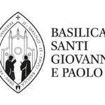 Basilica Santi Giovanni Paolo