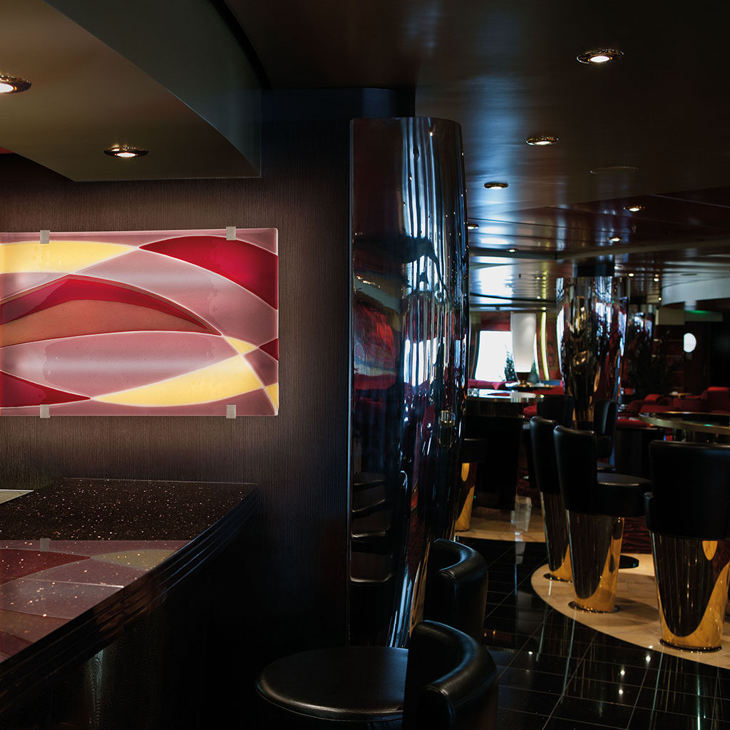 malibu lounge bar
