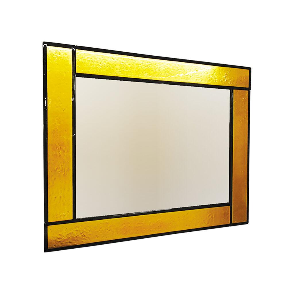 mirror cadoro