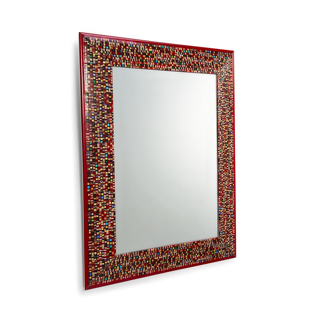 mirror loredan