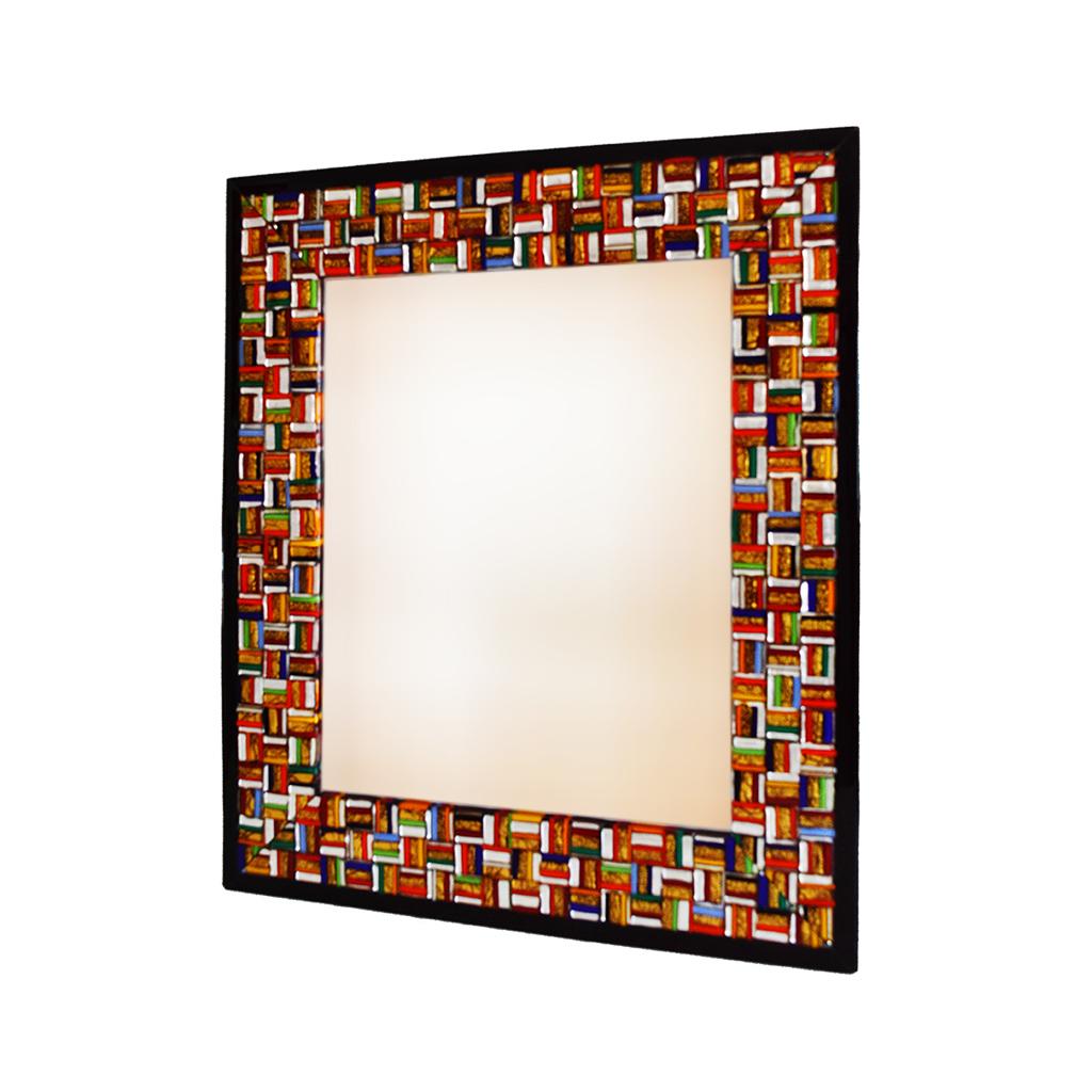 mirror ormesino