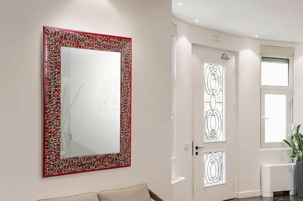 loredan mirror