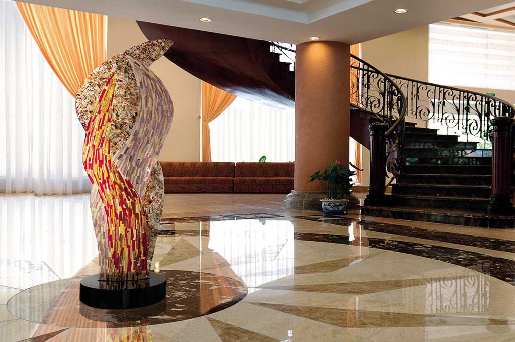 Read more about the article Murano glass sculptures for a classy decor