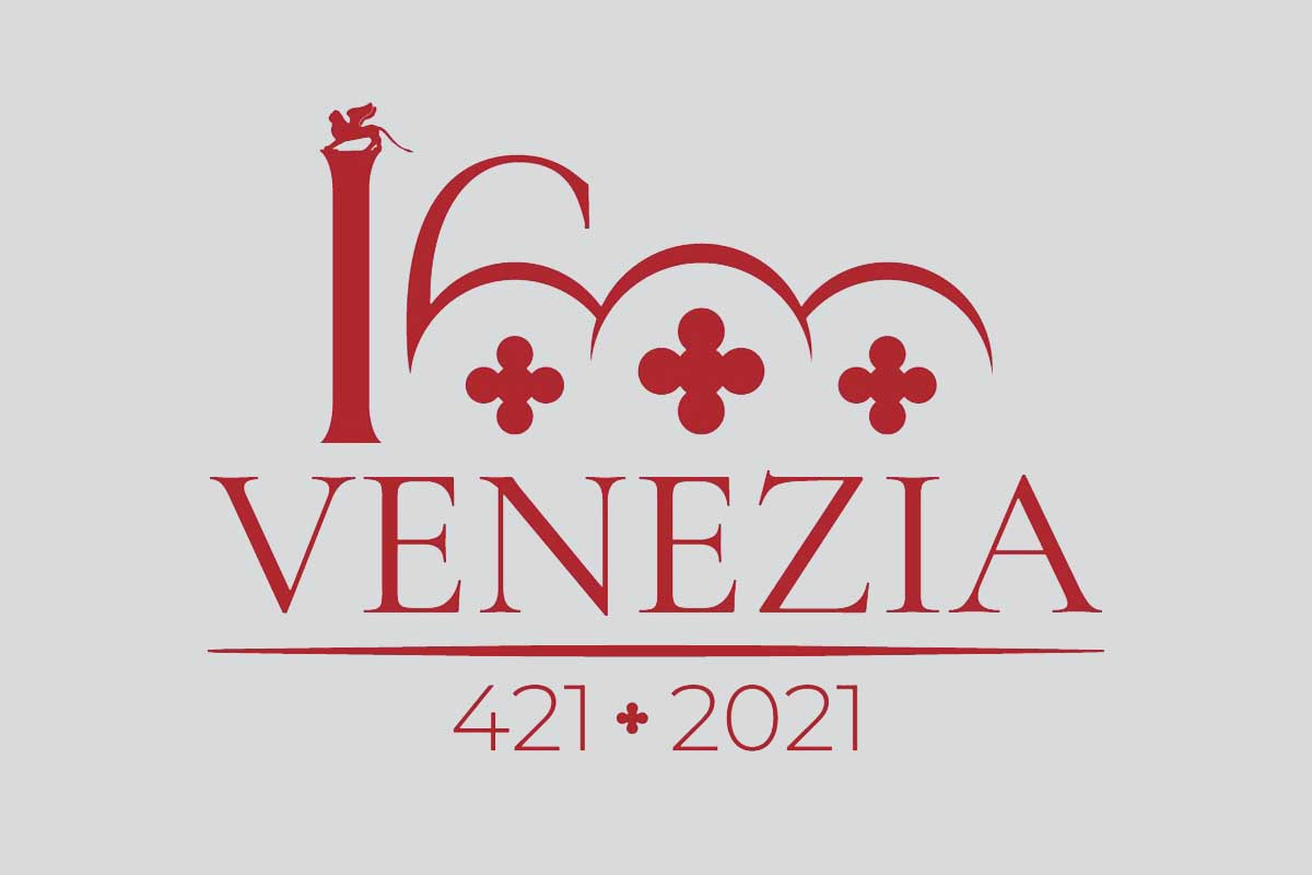 Read more about the article Venetia 1600. Births and rebirths