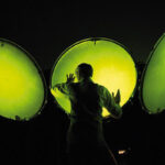 Biennale Musica 2021