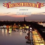Cinema Barch-In 2021