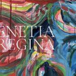 Venetia Regina