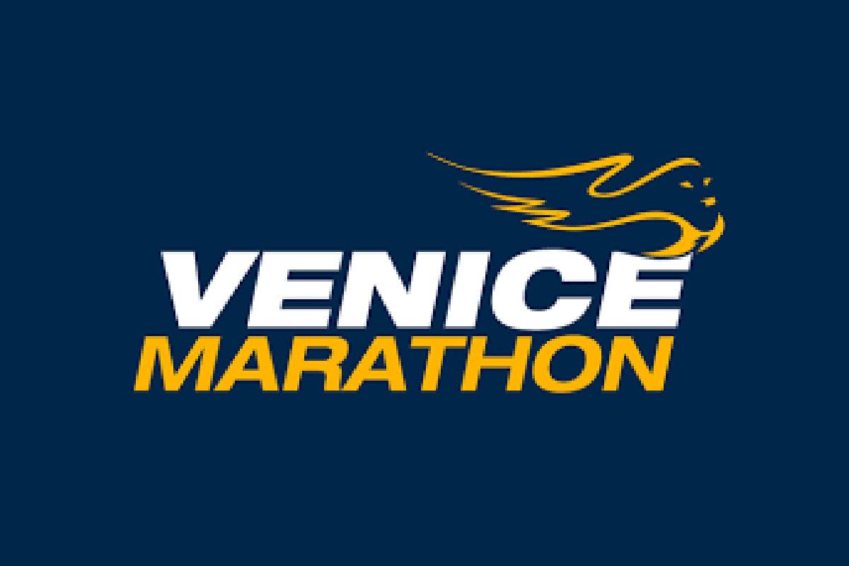 Read more about the article Venice Marathon 2021