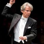 Hartmut Haenchen Concerts 2021