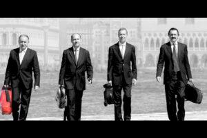 Quartetto Venezia