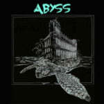 Abyss 2021