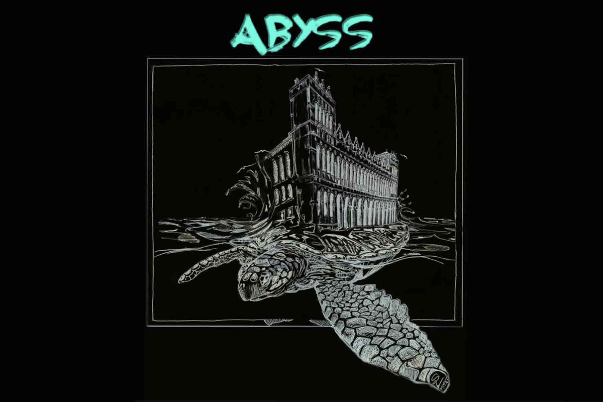 Read more about the article Abyss 2021