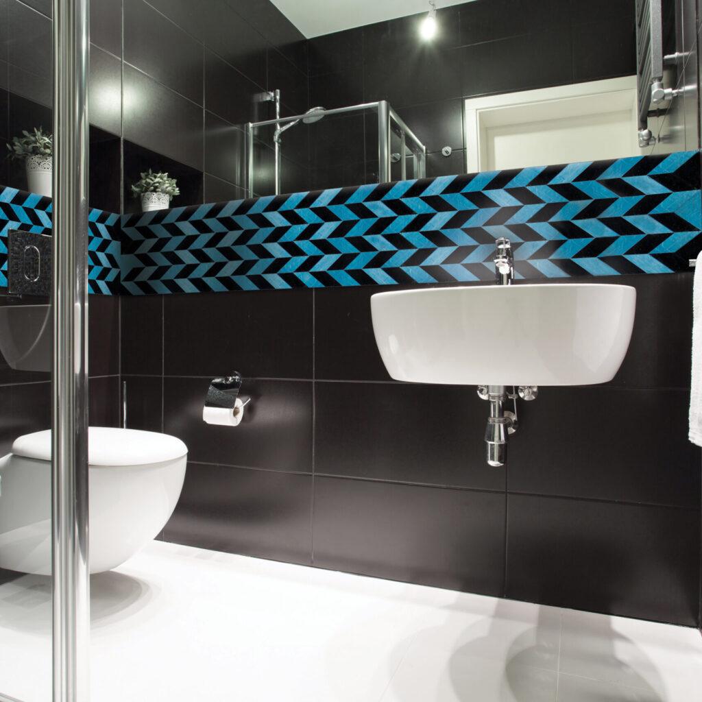 WD elba bathroom v21